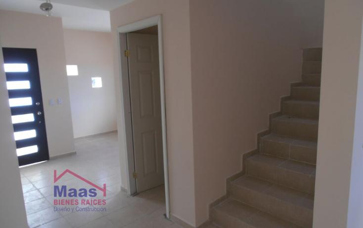 Foto de casa en venta en  , san rafael, chihuahua, chihuahua, 1664322 No. 03