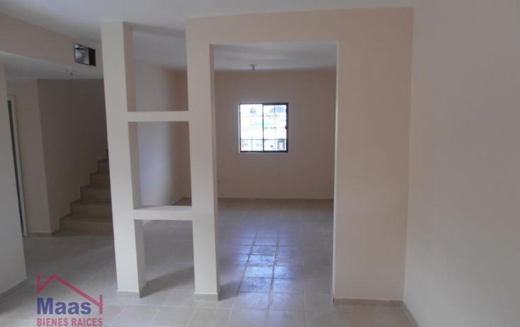 Foto de casa en venta en  , san rafael, chihuahua, chihuahua, 1664322 No. 04