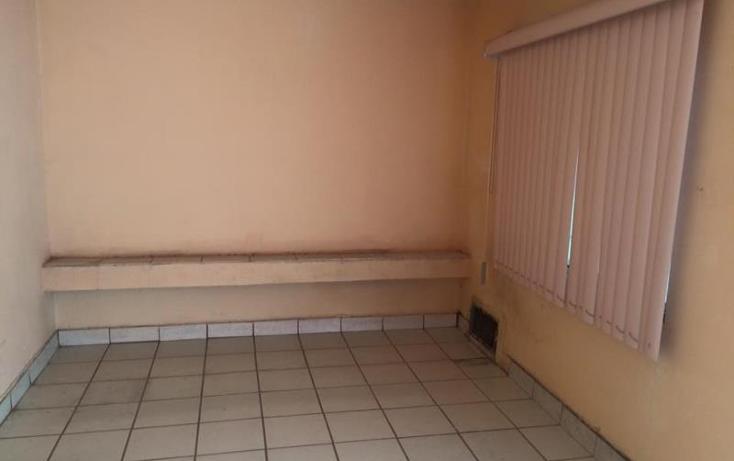 Foto de local en venta en  , san rafael, chihuahua, chihuahua, 1670884 No. 05