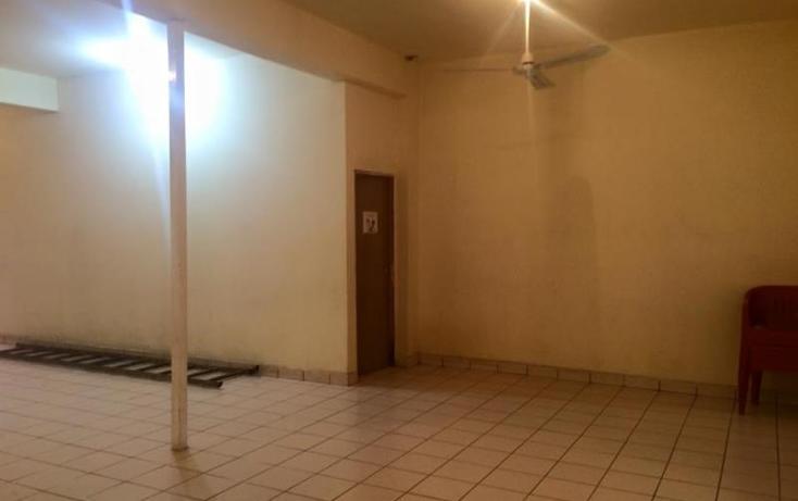 Foto de local en venta en  , san rafael, chihuahua, chihuahua, 1670884 No. 09