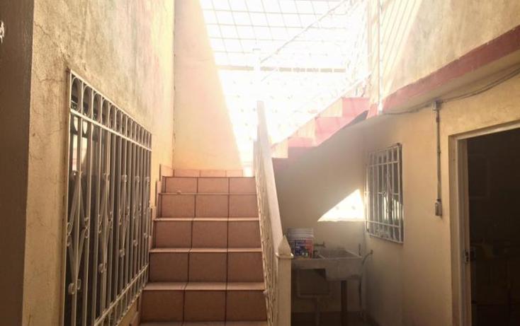 Foto de local en venta en  , san rafael, chihuahua, chihuahua, 1670884 No. 12
