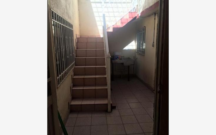 Foto de local en venta en  , san rafael, chihuahua, chihuahua, 1670884 No. 13