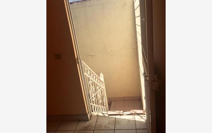 Foto de local en venta en  , san rafael, chihuahua, chihuahua, 1670884 No. 15