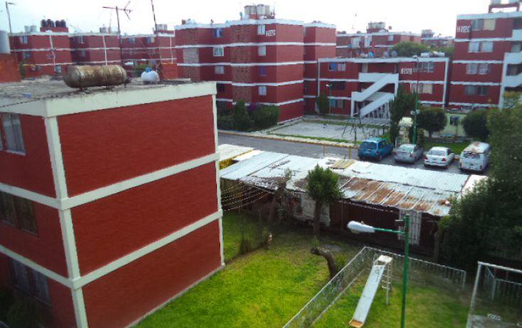 Foto de departamento en venta en, san rafael coacalco, coacalco de berriozábal, estado de méxico, 1343653 no 03