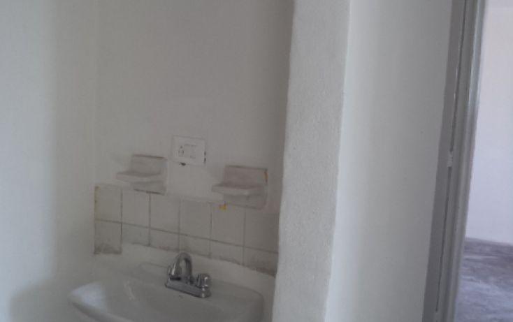 Foto de departamento en venta en, san rafael coacalco, coacalco de berriozábal, estado de méxico, 1343653 no 20