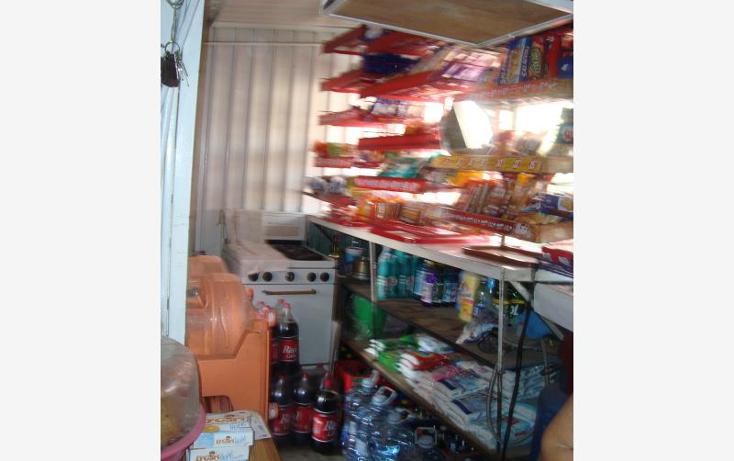 Foto de casa en venta en  , san rafael coacalco, coacalco de berrioz?bal, m?xico, 1033893 No. 04