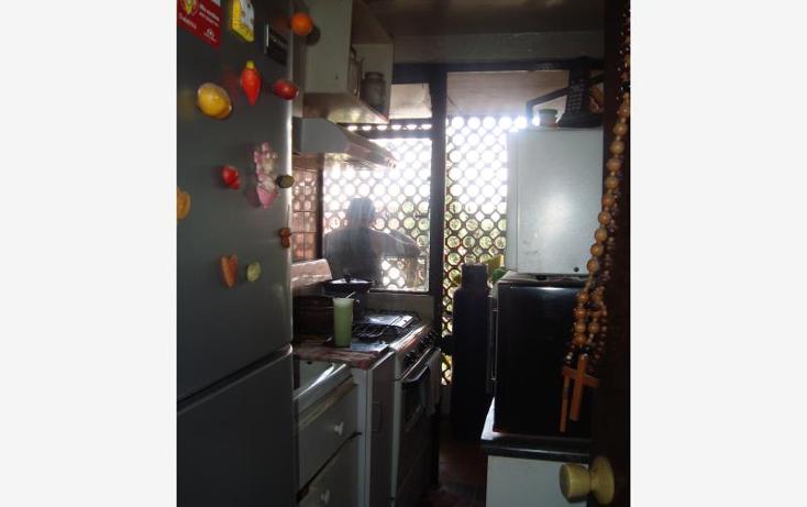 Foto de casa en venta en  , san rafael coacalco, coacalco de berrioz?bal, m?xico, 1033893 No. 06