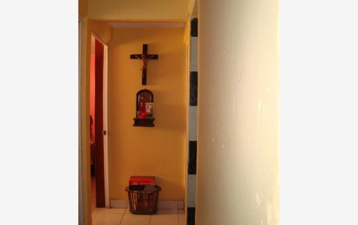Foto de casa en venta en  , san rafael coacalco, coacalco de berrioz?bal, m?xico, 1033893 No. 10