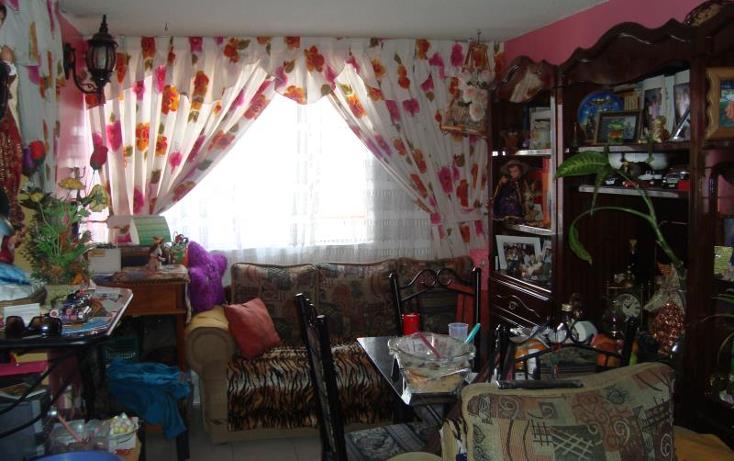 Foto de casa en venta en  , san rafael coacalco, coacalco de berrioz?bal, m?xico, 1033893 No. 11