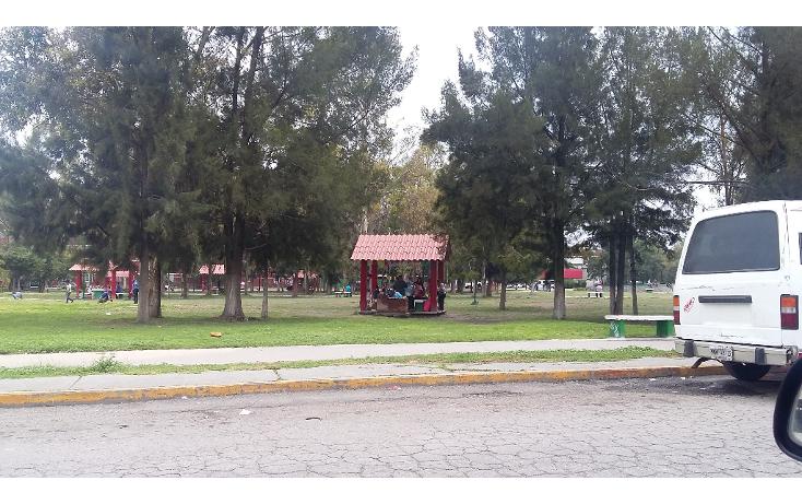 Foto de departamento en venta en  , san rafael coacalco, coacalco de berriozábal, méxico, 1336483 No. 12