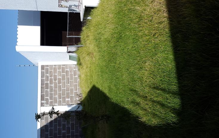 Foto de casa en venta en  , san rafael comac, san andrés cholula, puebla, 1252231 No. 02