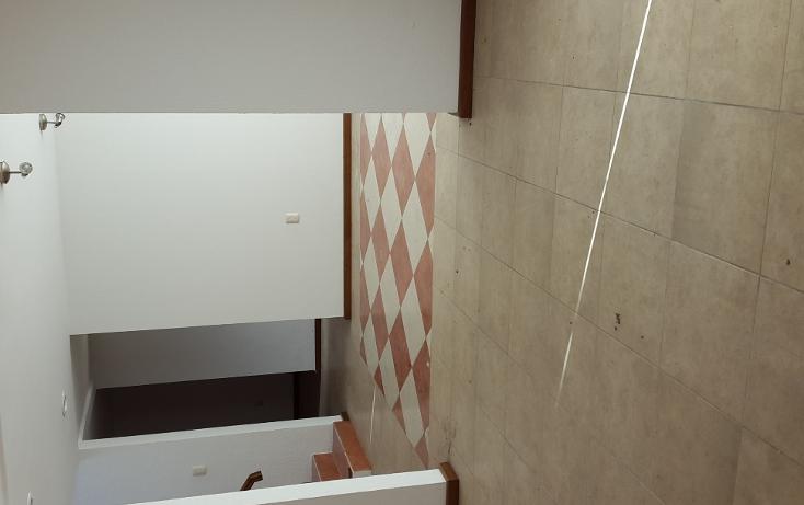 Foto de casa en venta en  , san rafael comac, san andrés cholula, puebla, 1252231 No. 04