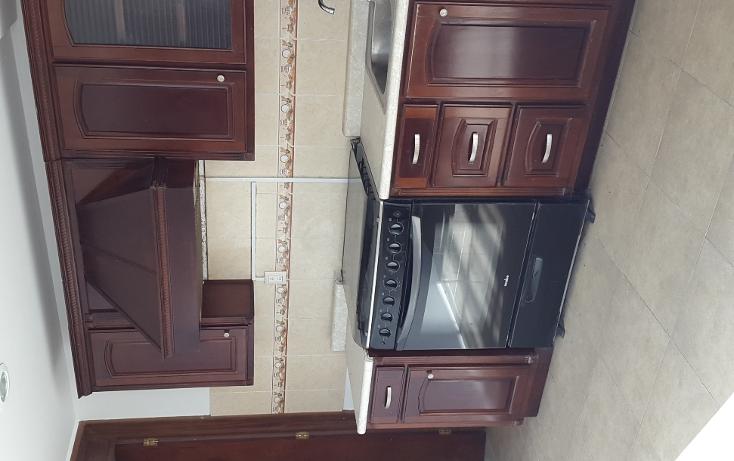 Foto de casa en venta en  , san rafael comac, san andrés cholula, puebla, 1252231 No. 06