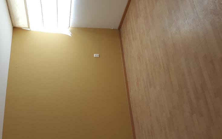 Foto de casa en venta en  , san rafael comac, san andrés cholula, puebla, 1252231 No. 07