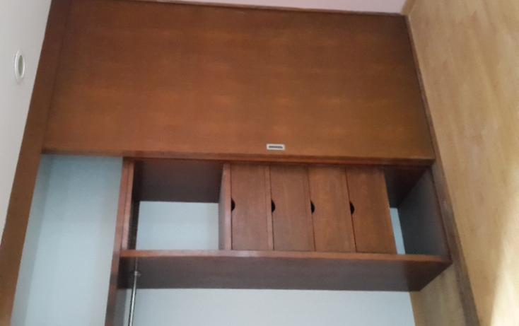 Foto de casa en venta en  , san rafael comac, san andrés cholula, puebla, 1252231 No. 08