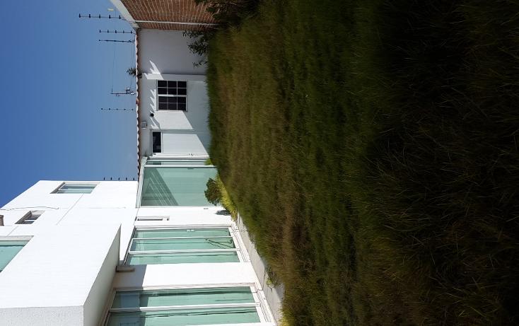 Foto de casa en venta en  , san rafael comac, san andrés cholula, puebla, 1252231 No. 11