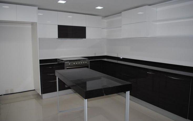 Foto de casa en renta en, san rafael comac, san andrés cholula, puebla, 1687994 no 02