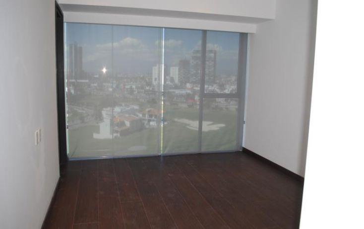 Foto de casa en renta en, san rafael comac, san andrés cholula, puebla, 1687994 no 05