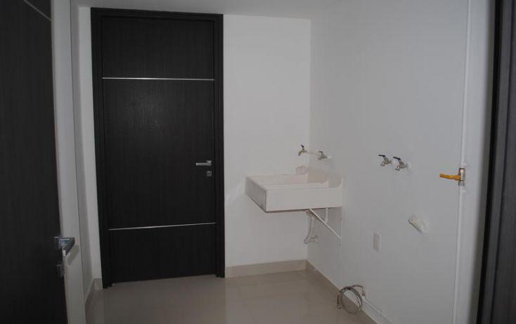 Foto de casa en renta en, san rafael comac, san andrés cholula, puebla, 1687994 no 09