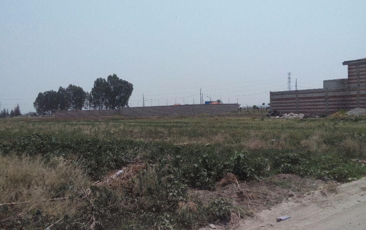Foto de terreno habitacional en venta en, san rafael comac, san andrés cholula, puebla, 2003106 no 04