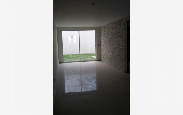 Foto de casa en venta en san rafael comac, san antonio cacalotepec, san andrés cholula, puebla, 1381857 no 02