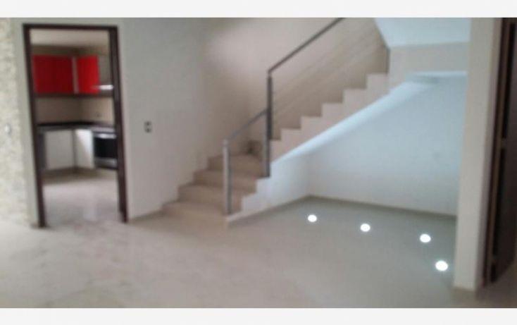 Foto de casa en venta en san rafael comac, san antonio cacalotepec, san andrés cholula, puebla, 1381857 no 03