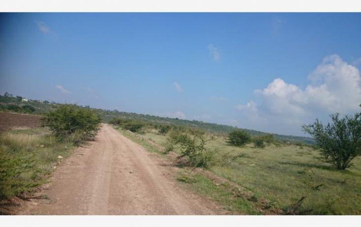 Foto de terreno comercial en venta en, san rafael, corregidora, querétaro, 1996948 no 03