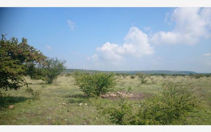 Foto de terreno comercial en venta en, san rafael, corregidora, querétaro, 1996948 no 04
