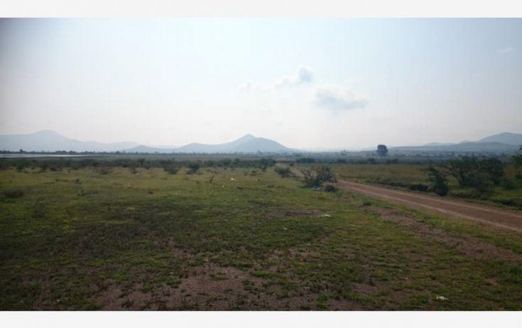 Foto de terreno comercial en venta en, san rafael, corregidora, querétaro, 1996948 no 05
