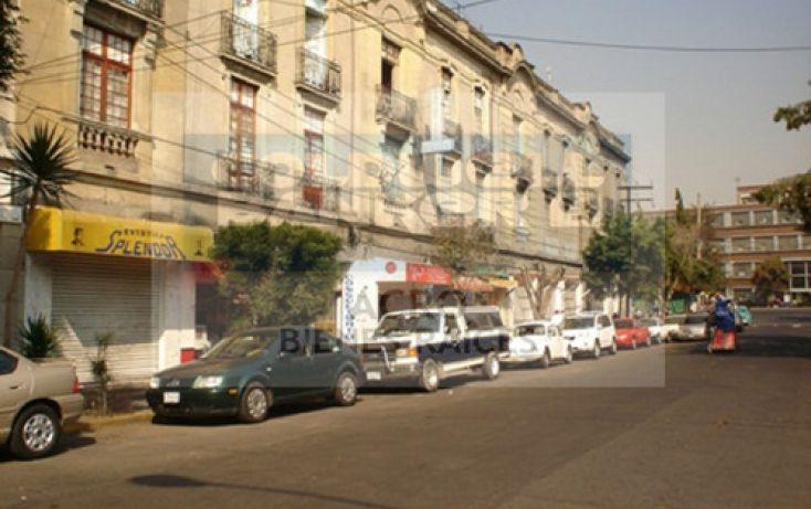 Foto de local en renta en, san rafael, cuauhtémoc, df, 2027459 no 01
