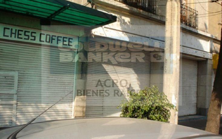 Foto de local en renta en, san rafael, cuauhtémoc, df, 2027459 no 03