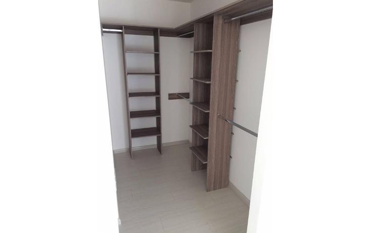 Foto de departamento en venta en  , san rafael, cuauhtémoc, distrito federal, 1088721 No. 12