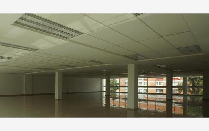 Foto de edificio en venta en  , san rafael, cuauhtémoc, distrito federal, 1380201 No. 02