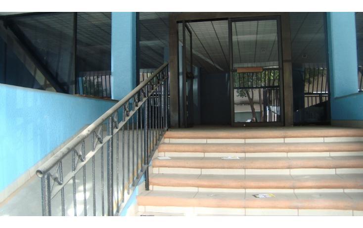 Foto de edificio en renta en  , san rafael, cuauhtémoc, distrito federal, 2021613 No. 03