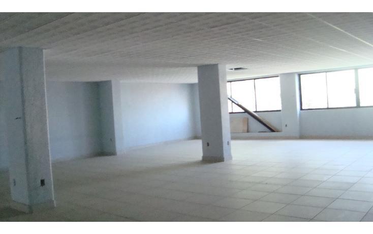 Foto de edificio en renta en  , san rafael, cuauhtémoc, distrito federal, 2021613 No. 06