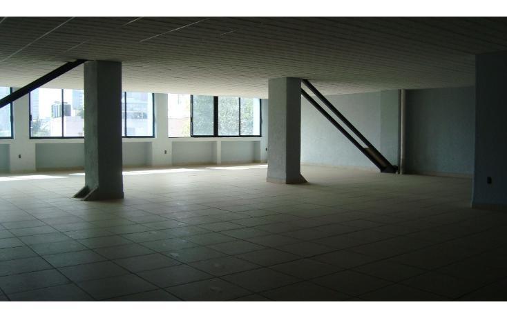 Foto de edificio en renta en  , san rafael, cuauhtémoc, distrito federal, 2021613 No. 07