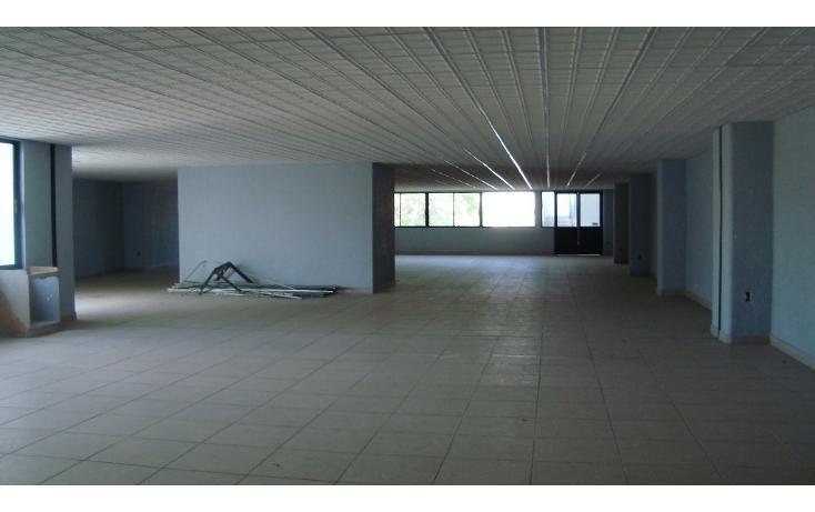 Foto de edificio en renta en  , san rafael, cuauhtémoc, distrito federal, 2021613 No. 08