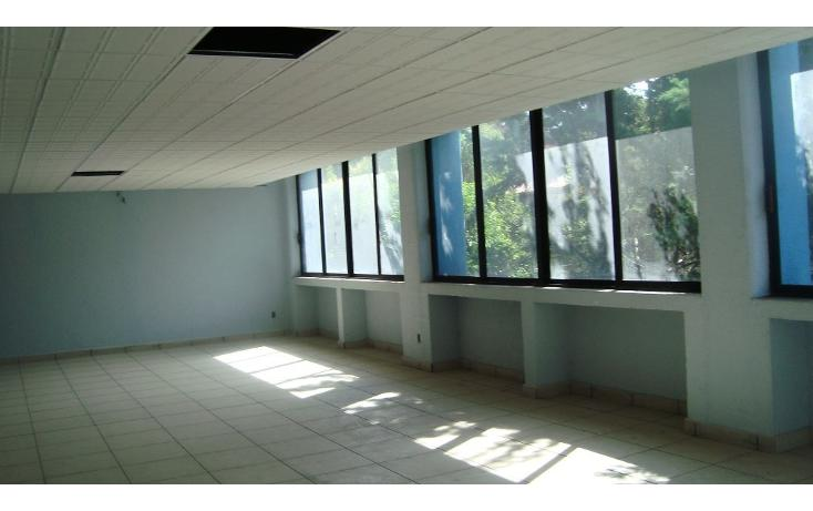 Foto de edificio en renta en  , san rafael, cuauhtémoc, distrito federal, 2021613 No. 09