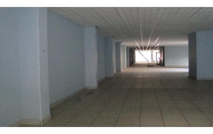 Foto de edificio en renta en  , san rafael, cuauhtémoc, distrito federal, 2021613 No. 10
