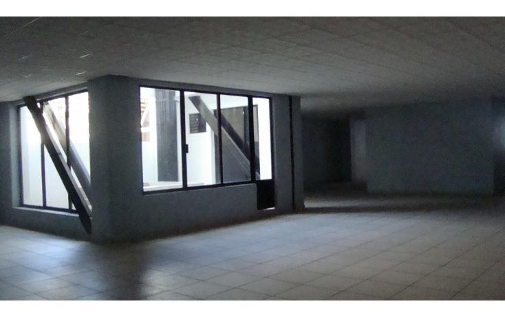 Foto de edificio en renta en  , san rafael, cuauhtémoc, distrito federal, 2021613 No. 11