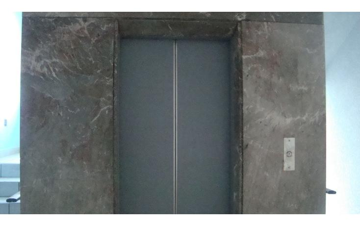 Foto de edificio en renta en  , san rafael, cuauhtémoc, distrito federal, 2021613 No. 13