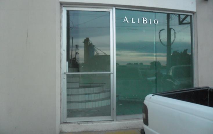 Foto de oficina en renta en  , san rafael, culiacán, sinaloa, 1067109 No. 04
