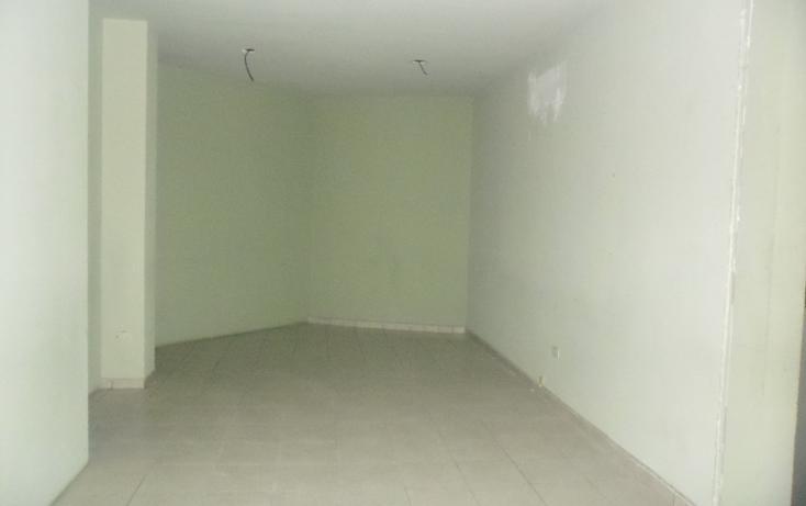 Foto de oficina en renta en  , san rafael, culiacán, sinaloa, 1067109 No. 05