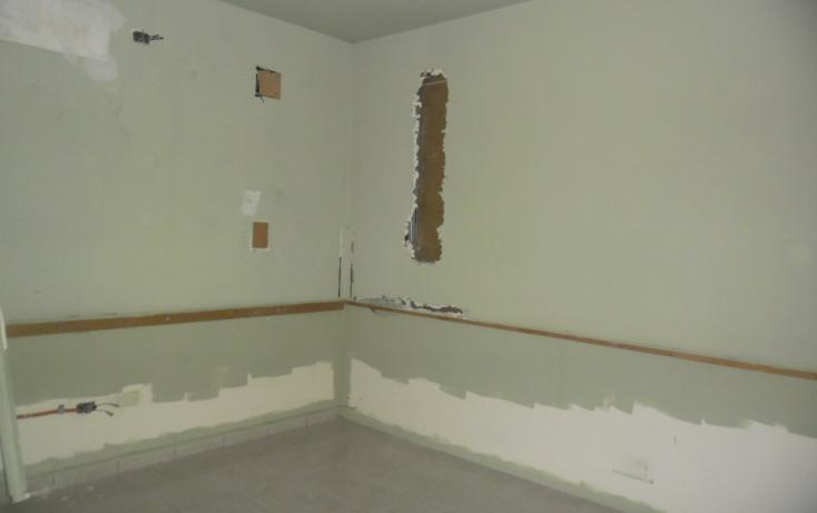 Foto de oficina en renta en  , san rafael, culiacán, sinaloa, 1067109 No. 06