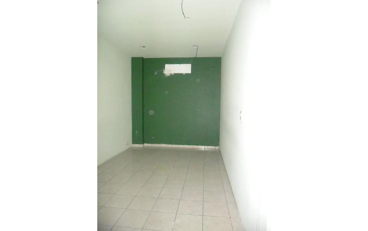 Foto de oficina en renta en  , san rafael, culiacán, sinaloa, 1067109 No. 07