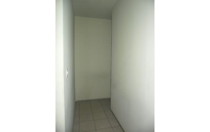 Foto de oficina en renta en  , san rafael, culiacán, sinaloa, 1067109 No. 08