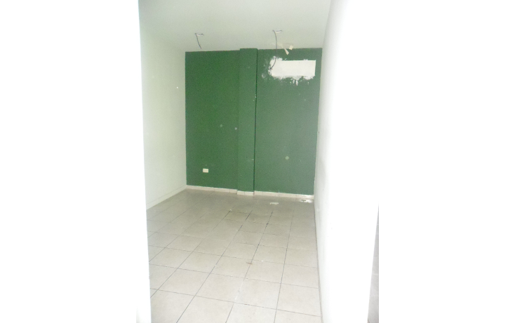 Foto de oficina en renta en  , san rafael, culiacán, sinaloa, 1067109 No. 09