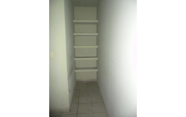 Foto de oficina en renta en  , san rafael, culiacán, sinaloa, 1067109 No. 10