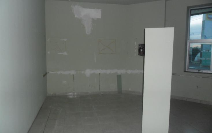 Foto de oficina en renta en  , san rafael, culiacán, sinaloa, 1067109 No. 11