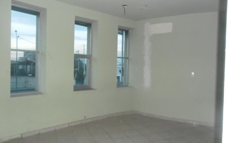 Foto de oficina en renta en  , san rafael, culiacán, sinaloa, 1067109 No. 12